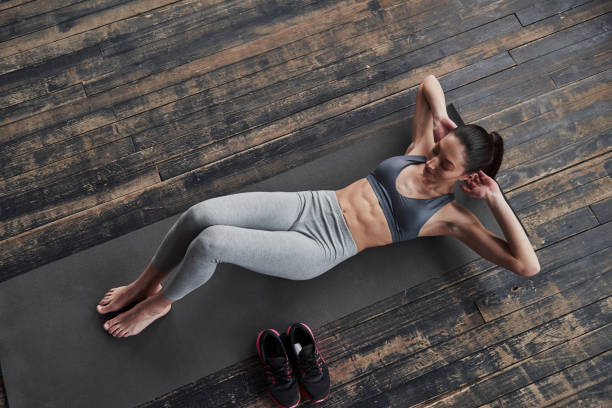 Exercises to Pair with Battle Ropes