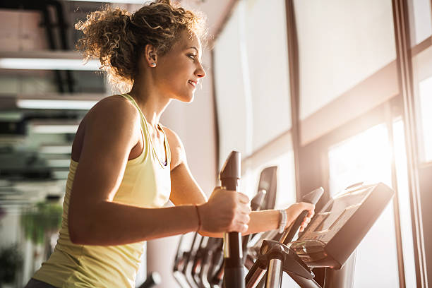 best time to workout for students