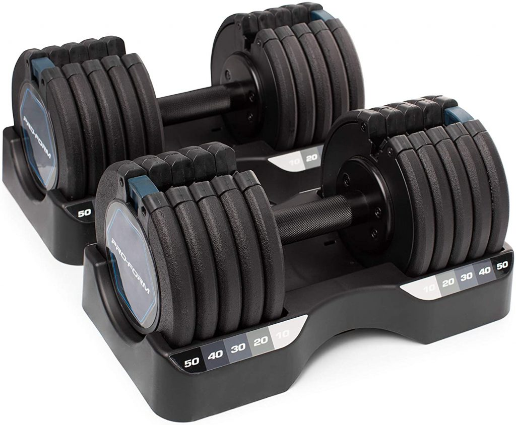 Exercises to Pair with Thrusters