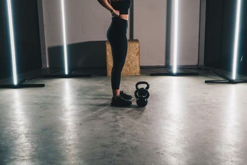 Exercises to Pair with Lunges